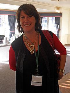 Melinda Pavey Australian politician