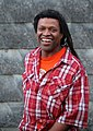Melvin Gibbs - Kaleidophon 2013 - Jazzatelier Ulrichsberg.jpg