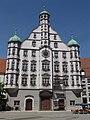 Memmingen Rathaus (2).jpg