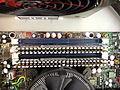 Memoria DDR3 Patriot Viper PVS34G1333LLK - 10.JPG