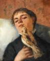 Menina com rola (1883) - Veloso Salgado.png