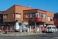 Mercado Municipal Ancud 20190215 03.jpg