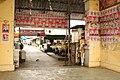 Mercado Municipal de Maputo (4106429151).jpg