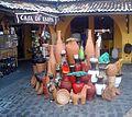 Mercado de Artes.jpg