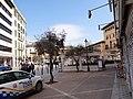 Mercat, Palma, Illes Balears, Spain - panoramio (22).jpg