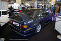 Mercedes-Benz 190 E 2.5 16v EVOLUTION II (6841800528).jpg