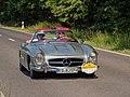 Mercedes-Benz 300 SL Roadster (W 198 II)- 6280066.jpg