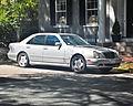 Mercedes-Benz E55.jpg