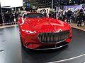 Mercedes-Maybach Vision 6 mondial auto 2016 (1).jpg