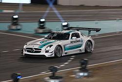 Mercedes SLS AMG GT3 StarsAndCars 2015 amk.jpg