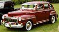 Mercury Town Sedan 1947.jpg