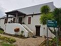 Merizo Combento, Merizo, Guam, USA.jpg