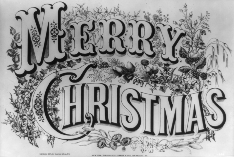 File:Merry Christmas 1.png