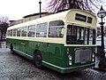 Merseyside PTE 40th anniversary event - DSC04811.JPG