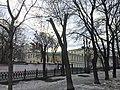 Meshchansky, CAO, Moscow 2019 - 3325.jpg