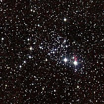 Messier object 093.jpg