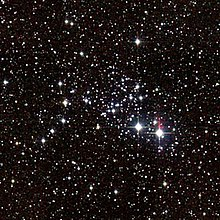 Description de l'image  Messier object 093.jpg.