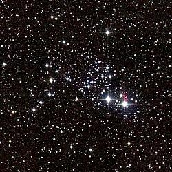 Messier object 093. jpg