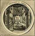 Meteorologia philosophico-politica - in duodecim dissertationes per quaestiones meteorologicas and conclusiones politicas divisa, appositisque symbolis illustrata (1698) (14746572944).jpg