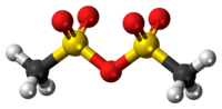 Methanesulfonic-anhydride-3D-balls.png