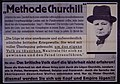 Methode Churchill.jpg
