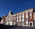 Methodist Central Hall - geograph.org.uk - 264054.jpg