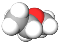 Methoxyethane-3D-vdW.png