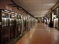 Metro de Paris - Ligne 14 - Bercy 04.jpg