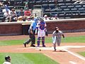Mets vs. Nats Father's Day '17 - 1st Inning 19.jpg
