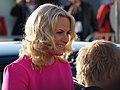 Mette-Marit, Crown Princess of Norway, 2010 ESC (01).jpg
