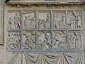 Metz Saint-Etienne portail Notre-Dame-la-Ronde panneau 4.JPG