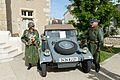 Meursault - Exposition véhicules militaires - 013.jpg