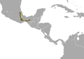 Mexican Small-eared Shrew area.png