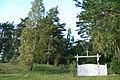 Miķļtornis cemetery - panoramio.jpg