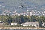 Mi-8MTV Croatian Air Force (20215852501).jpg