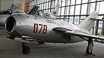 MiG 15 (6194332008).jpg