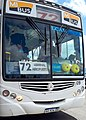 Mi Bus Bariloche - Linea 72.jpg