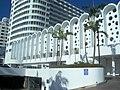 Miami Beach FL Fontainebleau04.jpg