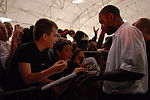 Miami HEATs Arrival to Eglin Air Force Base and Hurlburt Field for Training Camp DVIDS323853.jpg