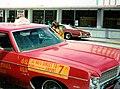Miami taxi 1973 - panoramio.jpg
