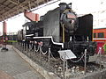 Miaoli Railway Museum 2014 06.JPG