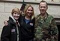 Michael & Deborah Mullen with Anna Kournikova.jpg