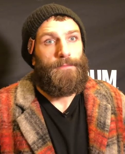 Vicente Luque vs Michael Chiesa Betting Odds