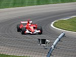 Michael Schumacher 2006 Indianapolis.jpg