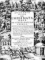 Michael maier. atalanta fugiens.1618.titel.jpg