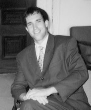Repent America - Michael Marcavage of Repent America