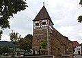 Michaelskirche Weiler (Schwäbisch Gmünd).JPG
