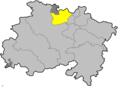 Michelau im Landkreis Lichtenfels.png