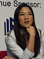 Michelle Kwan at the NLB, Singapore.jpg