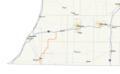 Michigan 51 map.png